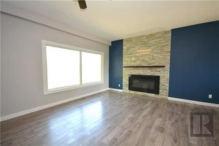Photo 3: 4730 REBECK Road in St Clements: Narol Residential for sale (R02)  : MLS®# 1822997