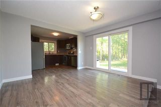 Photo 6: 4730 REBECK Road in St Clements: Narol Residential for sale (R02)  : MLS®# 1822997