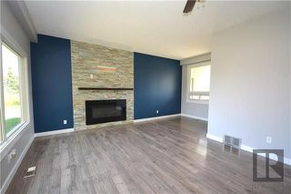 Photo 4: 4730 REBECK Road in St Clements: Narol Residential for sale (R02)  : MLS®# 1822997