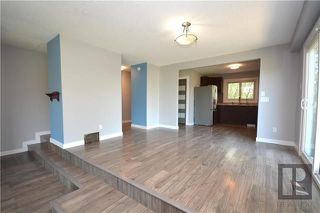 Photo 2: 4730 REBECK Road in St Clements: Narol Residential for sale (R02)  : MLS®# 1822997