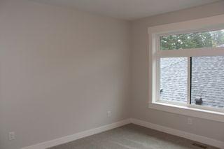 Photo 16: 65561 SKYLARK Lane in Hope: Hope Center House for sale : MLS®# R2300035