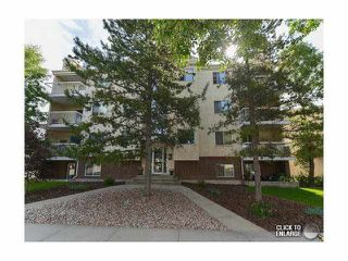 Main Photo: 104 11045 123 Street in Edmonton: Zone 07 Condo for sale : MLS®# E4127265