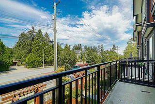 Photo 13: 26 6378 142 Street in Surrey: Sullivan Station Townhouse for sale : MLS®# R2302250