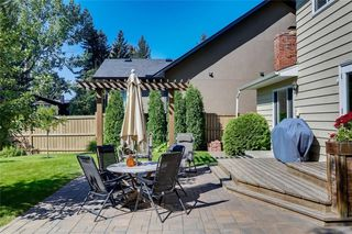 Photo 40: 237 Varsity Estates Mews NW in Calgary: Varsity Detached for sale : MLS®# C4204526