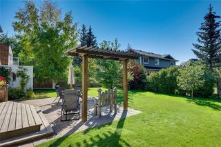 Photo 38: 237 Varsity Estates Mews NW in Calgary: Varsity Detached for sale : MLS®# C4204526
