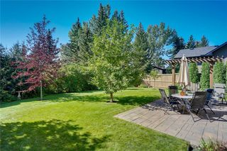 Photo 39: 237 Varsity Estates Mews NW in Calgary: Varsity Detached for sale : MLS®# C4204526