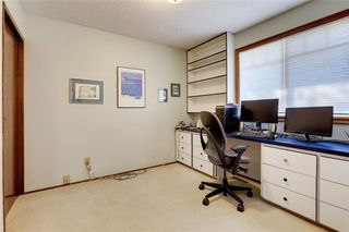 Photo 29: 237 Varsity Estates Mews NW in Calgary: Varsity Detached for sale : MLS®# C4204526