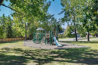 Photo 45: 237 Varsity Estates Mews NW in Calgary: Varsity Detached for sale : MLS®# C4204526
