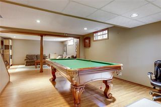 Photo 36: 237 Varsity Estates Mews NW in Calgary: Varsity Detached for sale : MLS®# C4204526