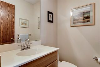 Photo 22: 237 Varsity Estates Mews NW in Calgary: Varsity Detached for sale : MLS®# C4204526
