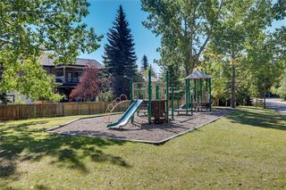 Photo 46: 237 Varsity Estates Mews NW in Calgary: Varsity Detached for sale : MLS®# C4204526