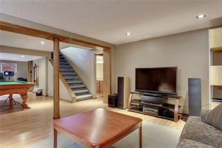 Photo 35: 237 Varsity Estates Mews NW in Calgary: Varsity Detached for sale : MLS®# C4204526