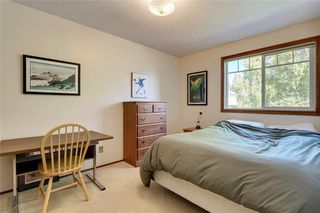 Photo 28: 237 Varsity Estates Mews NW in Calgary: Varsity Detached for sale : MLS®# C4204526