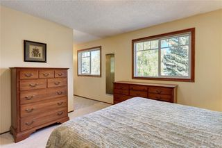 Photo 25: 237 Varsity Estates Mews NW in Calgary: Varsity Detached for sale : MLS®# C4204526