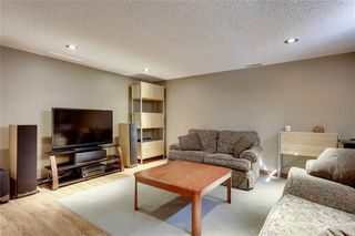 Photo 34: 237 Varsity Estates Mews NW in Calgary: Varsity Detached for sale : MLS®# C4204526