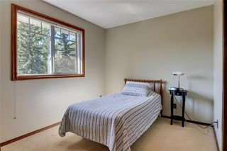 Photo 30: 237 Varsity Estates Mews NW in Calgary: Varsity Detached for sale : MLS®# C4204526