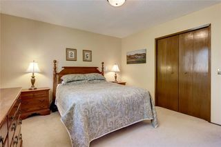 Photo 24: 237 Varsity Estates Mews NW in Calgary: Varsity Detached for sale : MLS®# C4204526