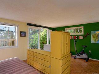 Photo 23: 1751 BEAUFORT Avenue in COMOX: CV Comox (Town of) House for sale (Comox Valley)  : MLS®# 796785