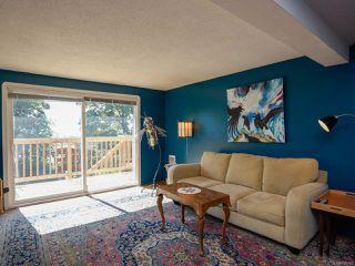 Photo 6: 1751 BEAUFORT Avenue in COMOX: CV Comox (Town of) House for sale (Comox Valley)  : MLS®# 796785