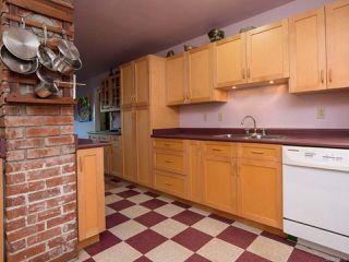 Photo 13: 1751 BEAUFORT Avenue in COMOX: CV Comox (Town of) House for sale (Comox Valley)  : MLS®# 796785