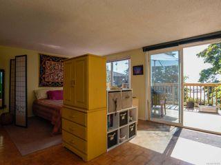 Photo 4: 1751 BEAUFORT Avenue in COMOX: CV Comox (Town of) House for sale (Comox Valley)  : MLS®# 796785