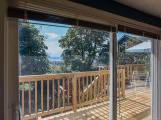 Photo 19: 1751 BEAUFORT Avenue in COMOX: CV Comox (Town of) House for sale (Comox Valley)  : MLS®# 796785