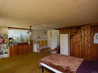 Photo 32: 1751 BEAUFORT Avenue in COMOX: CV Comox (Town of) House for sale (Comox Valley)  : MLS®# 796785