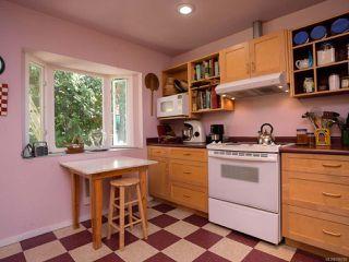 Photo 11: 1751 BEAUFORT Avenue in COMOX: CV Comox (Town of) House for sale (Comox Valley)  : MLS®# 796785