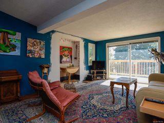 Photo 18: 1751 BEAUFORT Avenue in COMOX: CV Comox (Town of) House for sale (Comox Valley)  : MLS®# 796785