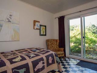 Photo 28: 1751 BEAUFORT Avenue in COMOX: CV Comox (Town of) House for sale (Comox Valley)  : MLS®# 796785