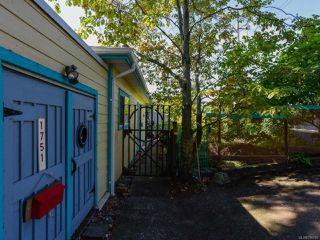 Photo 44: 1751 BEAUFORT Avenue in COMOX: CV Comox (Town of) House for sale (Comox Valley)  : MLS®# 796785