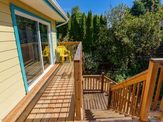 Photo 34: 1751 BEAUFORT Avenue in COMOX: CV Comox (Town of) House for sale (Comox Valley)  : MLS®# 796785