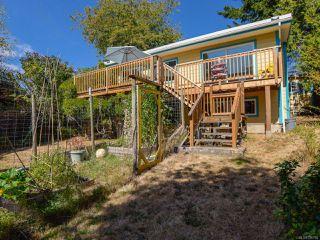 Photo 8: 1751 BEAUFORT Avenue in COMOX: CV Comox (Town of) House for sale (Comox Valley)  : MLS®# 796785