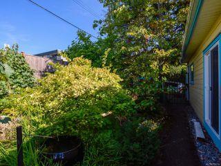 Photo 46: 1751 BEAUFORT Avenue in COMOX: CV Comox (Town of) House for sale (Comox Valley)  : MLS®# 796785