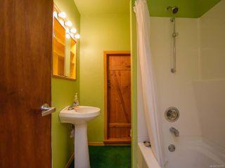 Photo 29: 1751 BEAUFORT Avenue in COMOX: CV Comox (Town of) House for sale (Comox Valley)  : MLS®# 796785