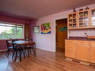 Photo 16: 1751 BEAUFORT Avenue in COMOX: CV Comox (Town of) House for sale (Comox Valley)  : MLS®# 796785