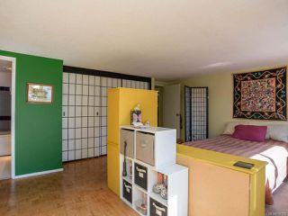 Photo 22: 1751 BEAUFORT Avenue in COMOX: CV Comox (Town of) House for sale (Comox Valley)  : MLS®# 796785