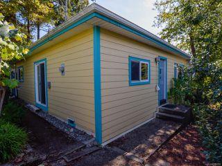 Photo 47: 1751 BEAUFORT Avenue in COMOX: CV Comox (Town of) House for sale (Comox Valley)  : MLS®# 796785