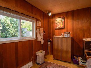 Photo 26: 1751 BEAUFORT Avenue in COMOX: CV Comox (Town of) House for sale (Comox Valley)  : MLS®# 796785