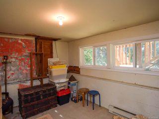 Photo 33: 1751 BEAUFORT Avenue in COMOX: CV Comox (Town of) House for sale (Comox Valley)  : MLS®# 796785
