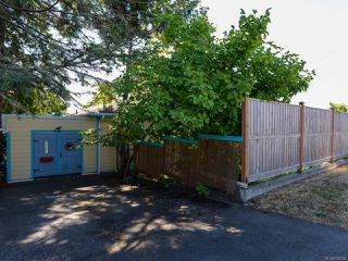 Photo 45: 1751 BEAUFORT Avenue in COMOX: CV Comox (Town of) House for sale (Comox Valley)  : MLS®# 796785