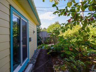 Photo 48: 1751 BEAUFORT Avenue in COMOX: CV Comox (Town of) House for sale (Comox Valley)  : MLS®# 796785
