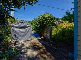 Photo 49: 1751 BEAUFORT Avenue in COMOX: CV Comox (Town of) House for sale (Comox Valley)  : MLS®# 796785