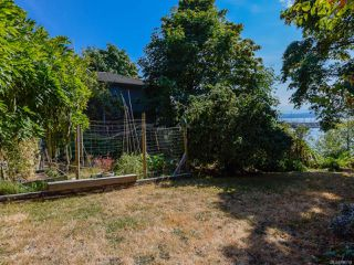 Photo 50: 1751 BEAUFORT Avenue in COMOX: CV Comox (Town of) House for sale (Comox Valley)  : MLS®# 796785