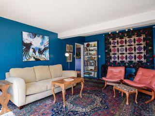 Photo 5: 1751 BEAUFORT Avenue in COMOX: CV Comox (Town of) House for sale (Comox Valley)  : MLS®# 796785