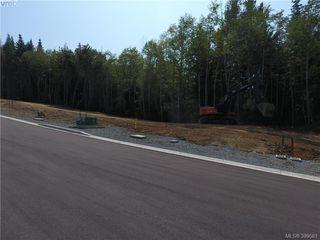 Photo 13: Lot 32 Burr Drive in SOOKE: Sk Broomhill Land for sale (Sooke)  : MLS®# 399581
