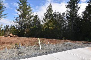 Photo 17: Lot 32 Burr Drive in SOOKE: Sk Broomhill Land for sale (Sooke)  : MLS®# 399581