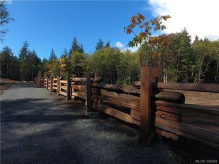 Photo 5: Lot 32 Burr Drive in SOOKE: Sk Broomhill Land for sale (Sooke)  : MLS®# 399581