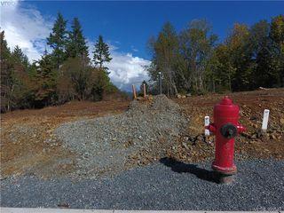 Photo 9: Lot 32 Burr Drive in SOOKE: Sk Broomhill Land for sale (Sooke)  : MLS®# 399581