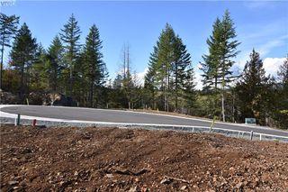 Photo 19: Lot 32 Burr Drive in SOOKE: Sk Broomhill Land for sale (Sooke)  : MLS®# 399581